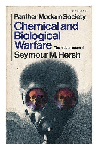 Seymour M Hersh Used Books Rare Books And New Books Bookfinder
