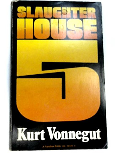9780586033289: Slaughterhouse Five or, The Children's Crusade