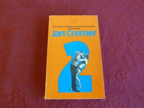 Jan Cremer 2: Jan Cremer
