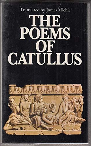 9780586033883: Poems