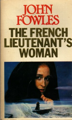 9780586034033: The French Lieutenant's Woman