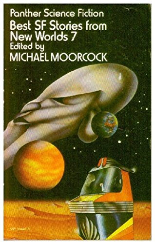 9780586034491: Best Science Fiction Stories from