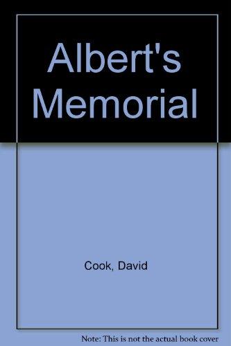 9780586038352: Albert's Memorial