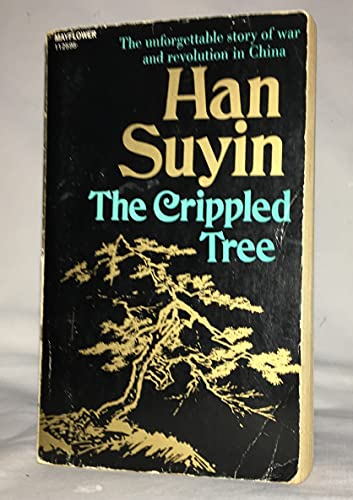 9780586038369: The Crippled Tree (China : Autobiography, History, Book 1)