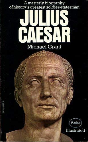 9780586038437: Julius Caesar