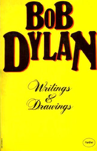 9780586040881: Writings and Drawings