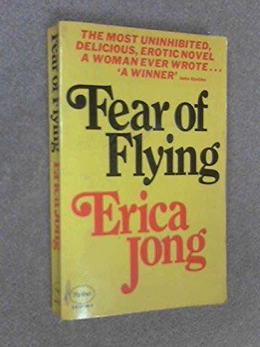 9780586041499: Fear of Flying