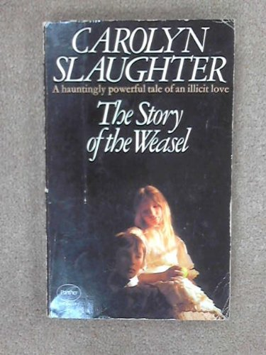 9780586042885: Story of the Weasel