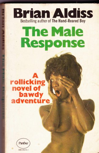 9780586043103: Male Response, The