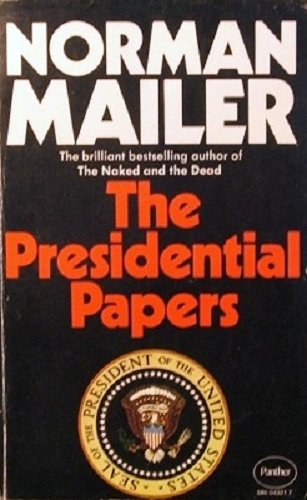 9780586043219: Presidential Papers