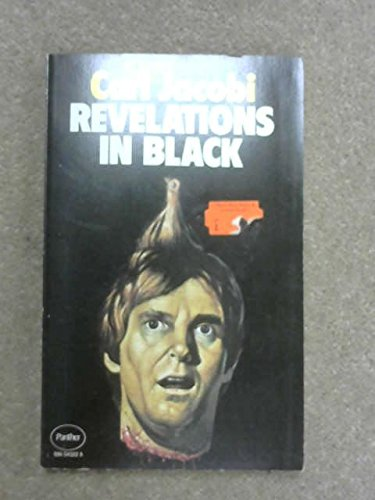 9780586043226: Revelations in Black