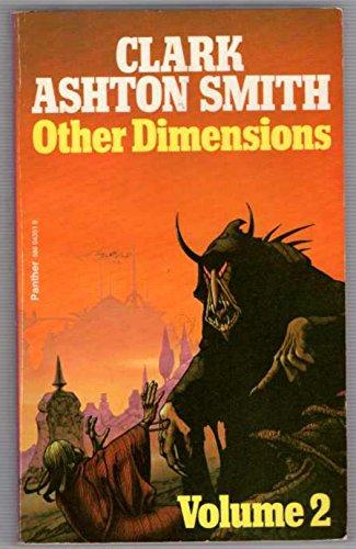 9780586043516: Other Dimensions: v. 2