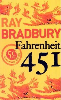 9780586043561: Fahrenheit 451