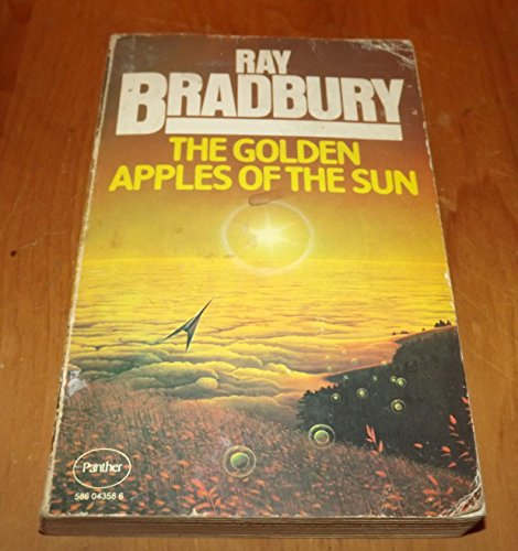 9780586043585: Golden Apples of the Sun