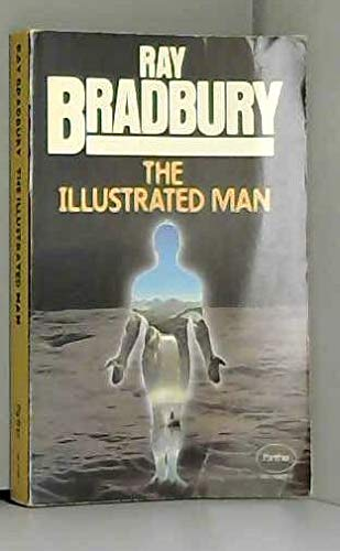 9780586043592: The Illustrated Man