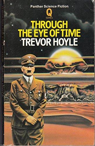 9780586043677: Through the Eye of Time