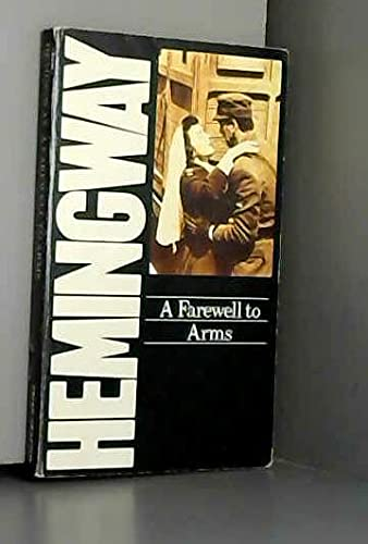 a farewell to arms the hemingway Hemingway's first two published works were three stories and ten poems and in our time but it was the satirical novel, the torrents of spring, that established his name more widely his international reputation was firmly secured by his next three books fiesta, men without women and a farewell to arms.