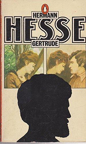 Stories of Five Decades: Hesse, Hermann