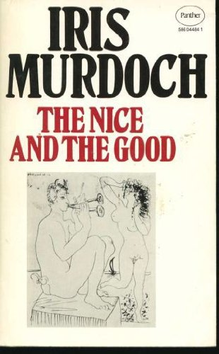 9780586044841: Nice and the Good