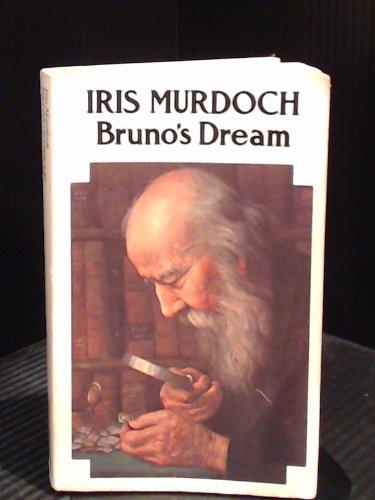 9780586044858: Bruno's Dream