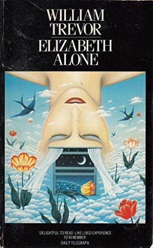 9780586044896: Elizabeth Alone