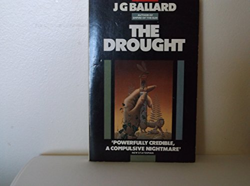 9780586045046: The Drought (1960s A)