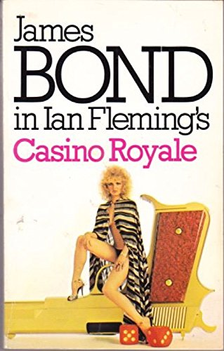 casino royale ian fleming pdf