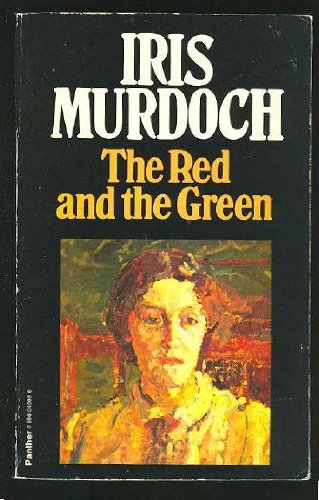 9780586045688: Title: Red and the Green