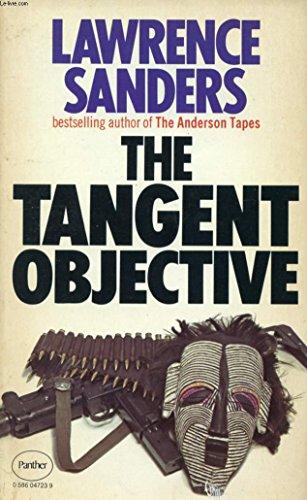 9780586047231: Tangent Objective