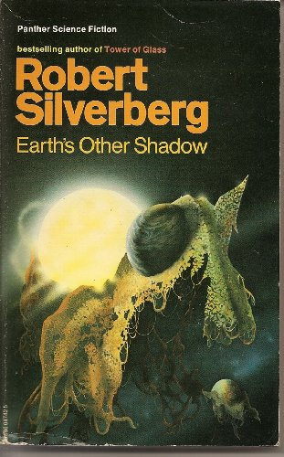 9780586047422: Earth's Other Shadow