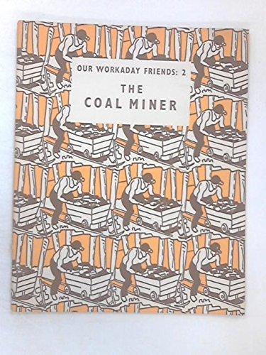 9780586048320: Coal Miner's Daughter