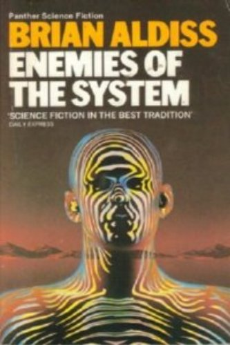 9780586049969: Enemies of the System