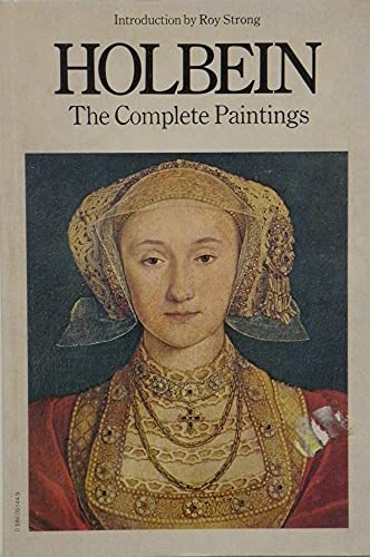 9780586051443: Complete Paintings