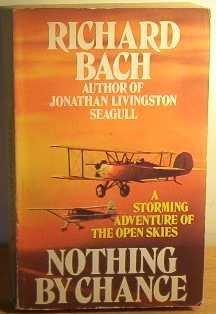 9780586053133: Nothing by Chance (A panther book)