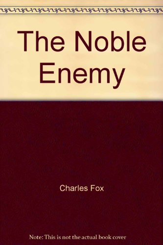 9780586053447: Noble Enemy