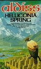 9780586053652: Helliconia Spring (Helliconia Trilogy, No. 1)