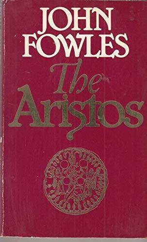 The Aristos: John Fowles