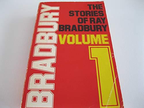 9780586054857: The Stories: v. 1