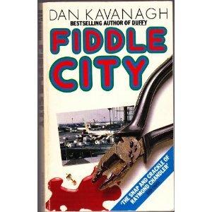 9780586055977: Fiddle City