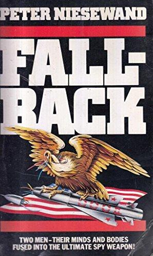 9780586056158: Fallback