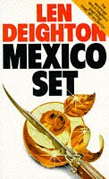 9780586058213: Mexico Set (Samson)