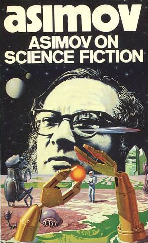 9780586058404: On Science Fiction (Panther Books)