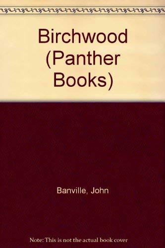 9780586060117: Birchwood (Panther Books)