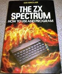 9780586061046: Z. X. Spectrum: How to Use and Program
