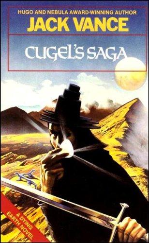 9780586063194: Cugel's Saga