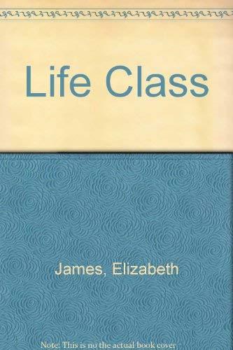 9780586065204: Life Class