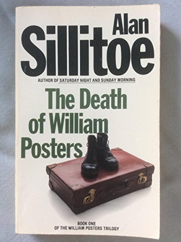 9780586065693: The Death of William Posters