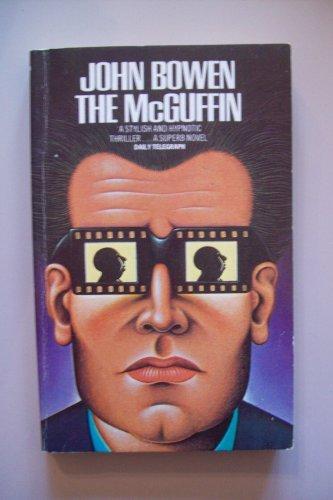 9780586066614: McGuffin
