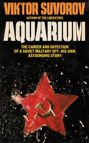 9780586068793: Aquarium