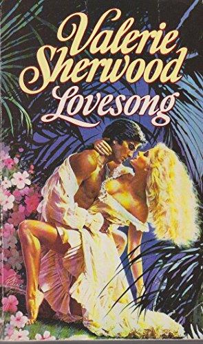 9780586068854: Lovesong